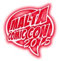 Malta-Comic-Con-2015-Logo