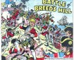 "The Hotspur 209 ""The Battle of Breeds Hill"""