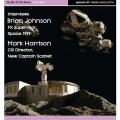 Andersonic Issue 20