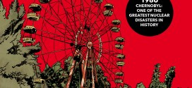 In Review: Chernobyl – The Zone