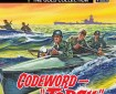 "Commando No 4888 – Codeword – ""Torch"""
