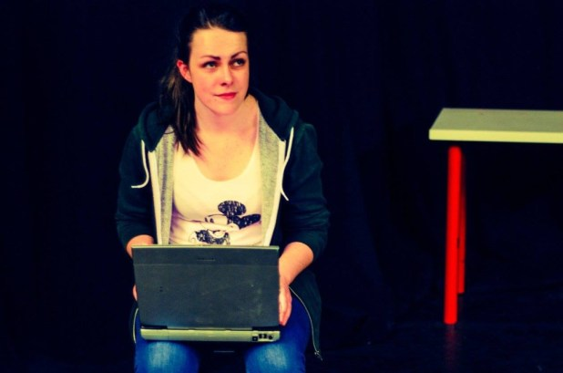 Sarah Louise Cairney