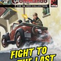 Commando No 4898 – Fight To The Last