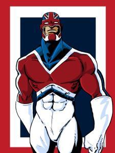 Cap Britain