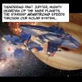 Ex Astris Episode 1 - ROK Panel 1