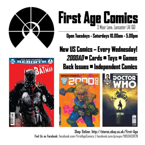 First-Age-Promo-10-08-2016