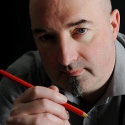 David Hitchcock