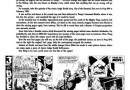 2000AD to pay tribute to Steve Dillon