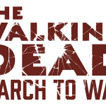 Walking Dead - March to War