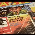 Dan Dare: A Brief History