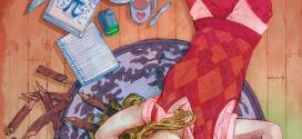 Buffy the Vampire Slayer, 20 Years On – new Dark Horse project in the works