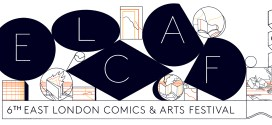 """Foyles x ELCAF"" launched to create new Creative Spaces for Art and Comics across the UK"
