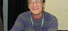 In Memoriam and Celebration: Comic Artist Bernie Wrightson