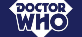 Titan Comics Announces their 2017 Doctor Who Comics Day, Rachael Stott on art for crossover comic