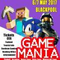 Game Mania 2017
