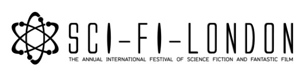 Sci-Fi London Film Festival 2017 Logo