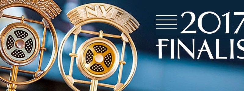 Dan Dare Audio Adventures gets Radio Award nominations