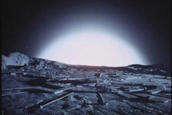 Space: 1999 - Breakaway