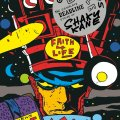 Good News Bible: The Complete Deadline Strips of Shaky Kane