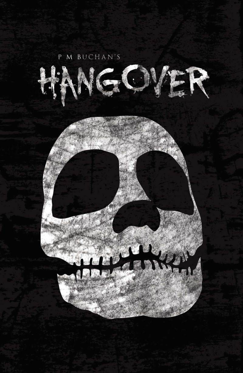 Hangover - Cover