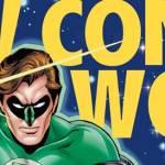 How Comics Work - Cover SNIP