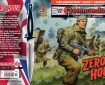 Commando 5000 Full Cover