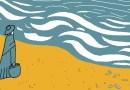 Sneak Peek: Graphic Science by Darryl Cunningham