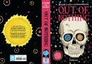 In Review: Out of Nothing by Daniel Locke and David Blandy