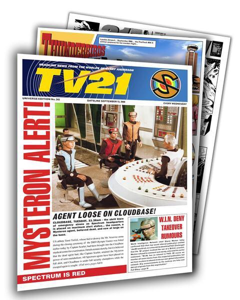 TV21 243