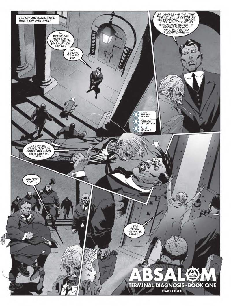 2000AD Prog 2060 - Absalom - Terminal Diagnosis Book 01 (part 8)