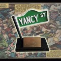Yancy Street Awards