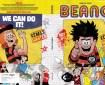 Beano Annual 2019 - Cover