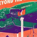 Thunderbirds: Beyond the Horizon SNIP