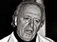 Director John Hough