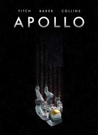 Apollo GN - Cover