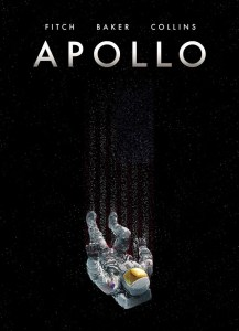 Apollo GN - Cover