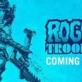 Rogue Trooper Film - Coming Soon