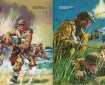 Illustrators Special 2: War Is Hell - Cottonwool Commandos