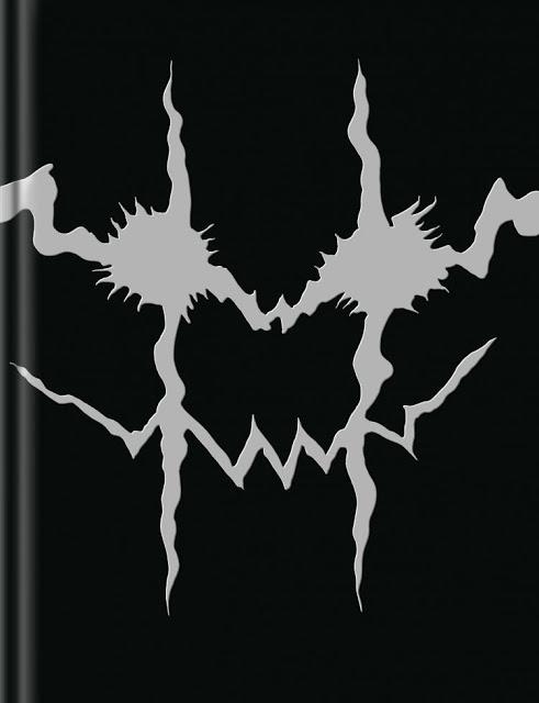 TheThirteenth Floor Limited Edition Hardback - 2018