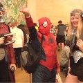 Swansea Comic and Gaming Convention 2022