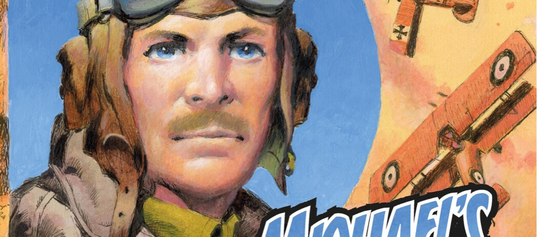 """Weekes' War"" Commando tales continue this week – plus, Starblazer returns?"