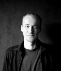Thomas Legrain