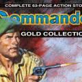 Commando 5216 - SNIP