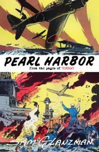 Pearl Harbor by Sam Glansman