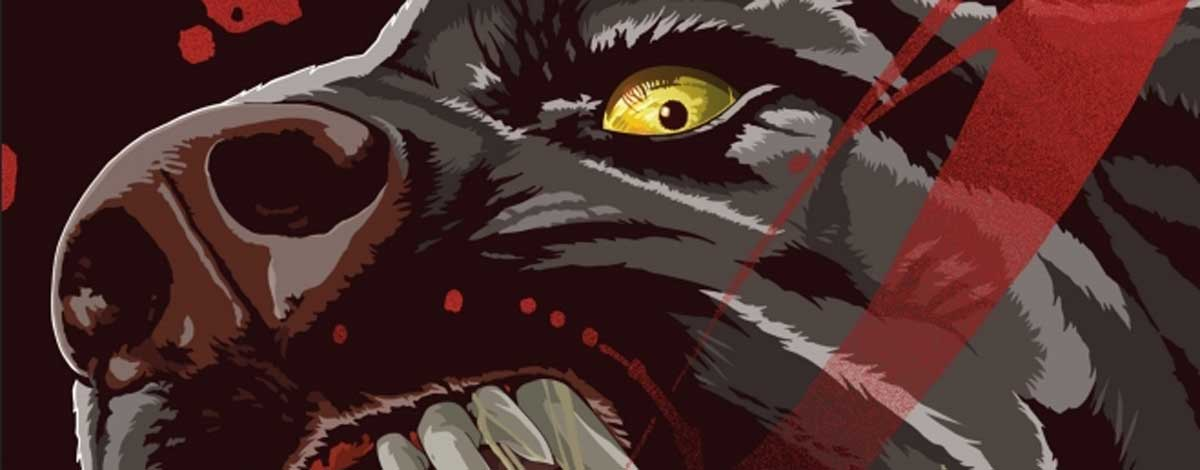 In Review: Edge of Extinction #3
