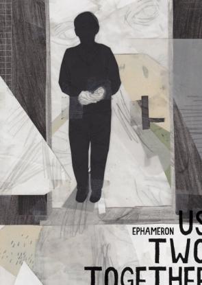 Us Two Together by Ephameron (Eva Cardon)