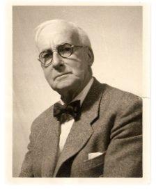 Roland Clibborn