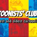 Cartoonists Club of Great Britain