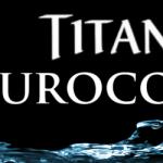 TItan Eurocon 2019 Banner