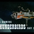 Thunderbirds Day 2019 Announcement